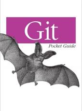 Richard E. Silverman Git Pocket Guide