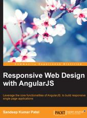Sandeep Kumar Patel Responsive Web Design with AngularJS