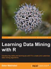 Bater Makhabe Learning Data Mining with R