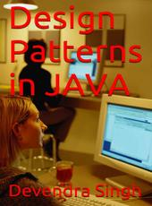Devendra Singh Java Design Patterns