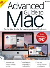 - BDM's macOS User Guides  |  Advanced Mac Guide