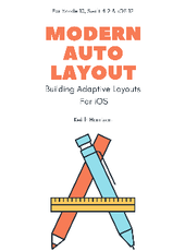 Keith Harrison Modern Auto Layout Building Adaptive Layouts For iOS