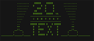 star_wars_ascii.png