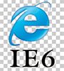 ie6_transparent.png