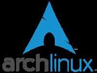 archlinux_logo.png