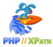 php_xpath.png