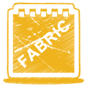 fabric-list.png