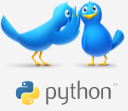 python_twitter.png