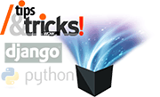 tips-and-tricks-django.png